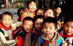 Trung Quốc sớm cho phép các gia đình có bao nhiêu con tùy thích?