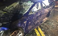 Thêm một vụ tai nạn xe Tesla khiến tài xế thiệt mạng, cảnh sát vẫn đang điều tra tìm nguyên nhân