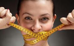 Dành cho những ai có ý định nhịn ăn giảm cân: Bạn tưởng là thói quen vô hại nhưng hóa ra lại chẳng biết mình còn sống được bao lâu!