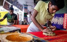 Bài học trở thành 'con hổ' mới của châu Á nhờ ngành may mặc từ quốc gia từng nghèo đói Bangladesh