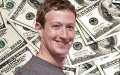 Muốn trở thành CEO công nghệ lương 10 chữ số thì phải biết làm điều này trước tiên!