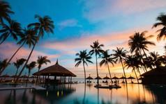 Thương hiệu Việt duy nhất lọt danh sách đề cử giải thưởng World Travel Awards