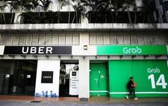 """Đừng vội ăn mừng vì """"nuốt chửng"""" được Uber, có thể những tháng ngày tiếp theo đầy giông tố đang chờ Grab"""