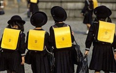 Giáo dục đạo đức là cốt lõi của xã hội Nhật Bản: Học làm người mọi lúc, mọi nơi