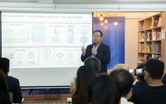 Tâm lý hành vi tiêu dùng của người Việt đang thay đổi chóng mặt, doanh nghiệp nào hiểu rõ 4 xu thế này thì muốn bán hàng cho ai cũng được!