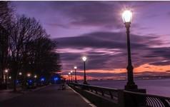 Cách điều chỉnh ánh sáng giúp cải thiện giấc ngủ của con người