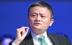 Đây là nơi Jack Ma hối tiếc vì không đến sớm hơn, khuyên người trẻ không nên chỉ đọc mà hãy đến một lần để có thể cảm nhận