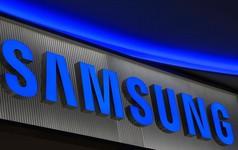 Samsung Electronics bị yêu cầu nộp phạt 400 triệu USD vì vi phạm bằng sáng chế