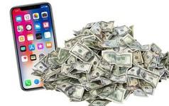 Hóa ra Apple kiếm nhiều tiền nhất không phải nhờ iPhone mà là thứ khác ít ai nghĩ tới