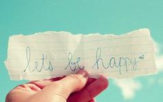 Khi có những dấu hiệu của trầm cảm, đây là cách giúp bạn tha thứ cho bản thân và tìm lại cuộc sống hạnh phúc, thảnh thơi