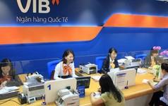 Có tiền gửi ngân hàng, chọn kỳ hạn nào để có lợi nhất?