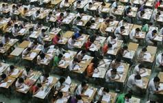 Trung Quốc: Áp lực điểm số quá cao mang đến cơ hội kiếm bộn tiền cho doanh nghiệp
