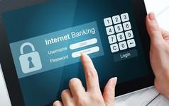 Bắt buộc phải dùng SIM chính chủ để đăng ký Internet Banking