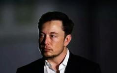 Elon Musk thông báo đã bắt được nhân viên làm gián điệp ngay tại Tesla