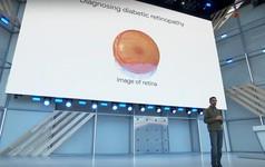 Với công nghệ, Google sắp có thể dự đoán được khi nào một người sẽ chết