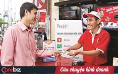 Bạn đã xài ví điện tử Momo hay GrabPay? Xin chúc mừng, bạn đang dẫn đầu trong kỉ nguyên fintech chỉ vừa mới bắt đầu ở Đông Nam Á!