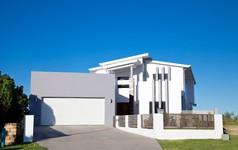 Xu hướng cửa mặt tiền trong kiến trúc hiện đại