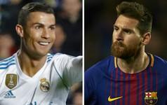 """Từ cuộc đua tranh của """"chiếc khiên"""" Messi và """"thanh kiếm"""" Ronaldo: Bài học dụng quân cũ kỹ của người lãnh đạo sẽ hủy hoại cả Teamwork"""