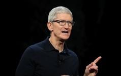 Top 26 CEO công nghệ được nhân viên dưới quyền kính trọng nhất năm 2018