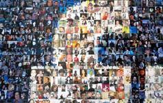 Facebook bị kiện vì tự ý xoá đi tài khoản người dùng của một người đã khuất