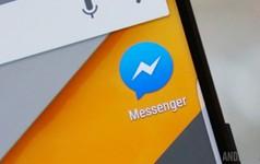 Facebook Messenger sắp có tính năng tự động biên dịch tin nhắn