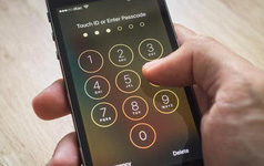 Chuyên gia bảo mật phát hiện ra cách phá mật khẩu iPhone mà không lo bị khóa máy hay xóa dữ liệu