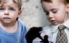 4 hành động người lớn chớ nên xem nhẹ nếu không muốn con cái bị ảnh hưởng xấu