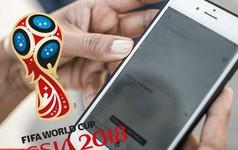 Đây là anh hùng giấu mặt giúp World Cup 2018 thành công hơn nhưng lại ít được nhắc đến