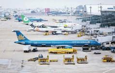 Xây Cảng hàng không Sa Pa: Còn nhiều băn khoăn!