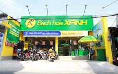 Bách Hóa Xanh sắp mở ở Long An: Liệu ông Nguyễn Đức Tài đã tìm ra công thức mở rộng chuỗi bách hóa sau 3 năm trời loay hoay trong nội đô Sài Gòn?