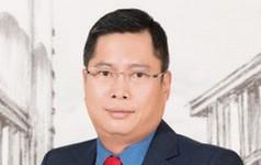 Đại diện Bộ Công Thương không có trong danh sách ứng viên HĐQT Sabeco