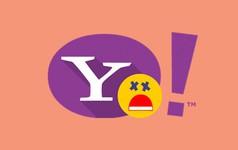 Yahoo Messenger chính thức bị khai tử