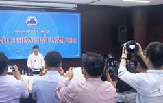 'Nóng' chuyện lấy lại sân Chi Lăng tại họp báo Đà Nẵng