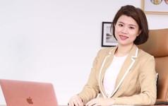 Người đưa Miniso về Việt Nam rời ghế CEO