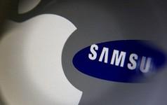 Samsung quyết đối chọi với iPhone giá rẻ bằng cách đưa máy quét mống mắt lên dòng smartphone giá rẻ