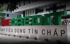Khâu thu hồi nợ của FE Credit gặp khó, nợ xấu VPBank tiếp tục tăng vọt