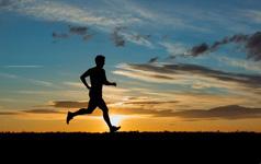 Dành cho những người thấy cuộc đời nhàm chán: Có những thay đổi rất nhỏ cũng đủ để làm bạn tìm ra động lực cho riêng mình