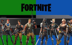 Microsoft Q4/2018: Doanh thu mảng gaming tăng đến 39% so với năm ngoái, Fortnite tiếp tục đóng vai người hùng