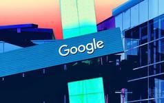 Án phạt của EU đối với Google trở thành tấm gương phản chiếu cuộc chiến pháp lý của Microsoft 20 năm trước