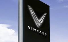 VinFast tuyển đại lý ủy quyền, chuẩn bị ra lò xe máy điện vào cuối 2018