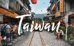 """[Case Study] Du lịch Đài Loan: """"Cái rốn"""" của công nghệ và giao thương ở châu Á, cư dân văn minh, đời sống chợ đêm tuyệt vời"""