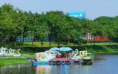 """Hà Nội xây """"siêu đô thị"""" ven hồ Yên Sở"""