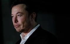 Elon Musk xác nhận đã đàm phán với Ả Rập Xê-Út về việc biến Tesla thành công ty tư nhân, bào chữa cho tweet tuần trước
