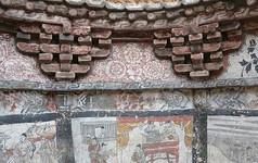 Tìm thấy cổ mộ hình dạng kỳ lạ, hiếm thấy: Hé lộ câu chuyện xúc động cách đây 700 năm ở TQ