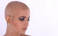 """Ung thư không """"ghé thăm"""" 26.000 phụ nữ và 24.000 nam giới nếu họ thay đổi 4 thói quen này"""
