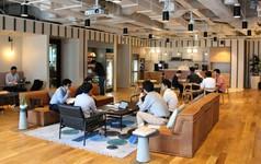 Mới hoạt động 8 năm và được định giá hơn 30 tỷ USD, tỷ phú 'liều ăn nhiều' Masayoshi Son khẳng định startup này sắp trở thành Alibaba thứ 2