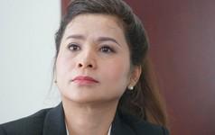 Từ chi tiết ông Vũ nhắc lại chuyện bà Thảo giả chữ ký chuyển nhượng trái phép hàng triệu cổ phần TNI với giá 1 đô, lật lại hồ sơ vụ án hơn 2 năm trước ở toà Singapore