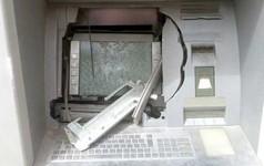 FBI cảnh báo các ngân hàng vì hacker có thể thực hiện một cuộc tấn công hệ thống ATM lớn nhất từ trước đến nay