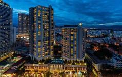 """Những con số """"biết nói"""" về thị trường bất động sản nghỉ dưỡng Nha Trang"""