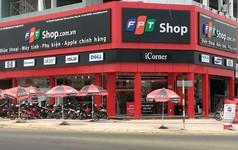 Các chương trình bán hàng đều chạy tốt, lợi nhuận FPT Retail tăng trưởng 29% trong 6 tháng đầu năm